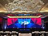 LED экран SMD Р-4 INDOOR, размер: 6,144м*3,072м- 18.87 кв.м (512мм*512мм) АРЕНДНЫЙ, фото 5