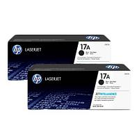 Картридж HP CF217A для M102, 106, 130, 134 оригинал