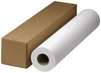 ХОЛСТ матовый 610мм*30м. для пигментной/струйной печати (синтетика) 250гр/м2