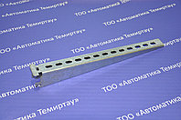 Полка кабельная К1162 У3 / К1162 УТ2,5 оц.