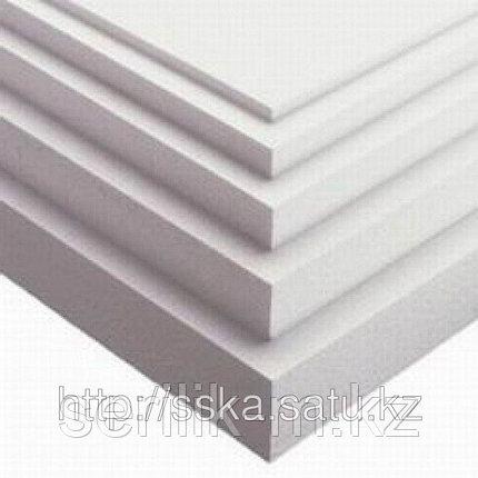 Пенопласт М 25 (2см,3см,4см,5см,10см), фото 2