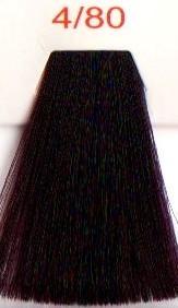 Краска для волос Easy КАШТАНОВЫЙ ФИОЛЕТОВЫЙ