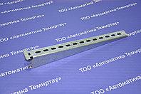 Полка кабельная К1163 У3 / К1163 УТ2,5 оц.
