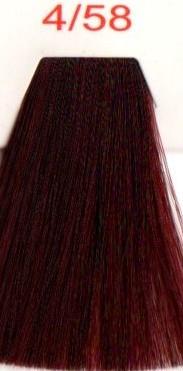 Краска для волос Easy КАШТАНОВЫЙ РЫЖЕ ФИОЛЕТОВЫЙ