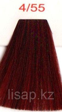 Краска для волос Easy КАШТАНОВЫЙ КРАСНЫЙ ИНТЕНСИВНЫЙ