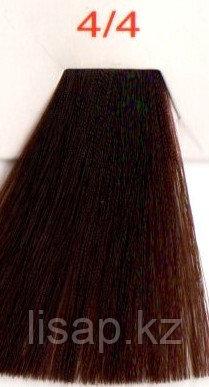 Краска для волос Easy КАШТАНОВЫЙ КРАСНОЕ ДЕРЕВО
