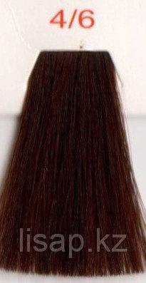Краска для волос Easy КАШТАНОВЫЙ МЕДНЫЙ
