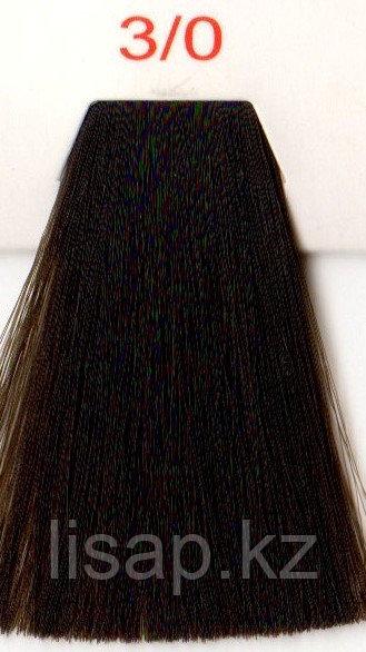 Краска для волос Easy НАТУРАЛЬНЫЙ ТЕМНЫЙ ШАТЕН