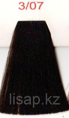 Краска для волос Easy ЛАКРИЧНЫЙ