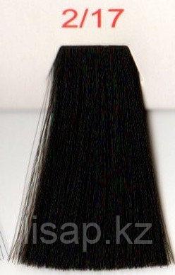 Краска для волос Easy КОРИЧНЕВЫЙ ХОЛОДНЫЙ
