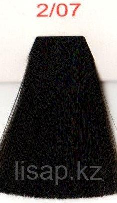 Краска для волос Easy УГОЛЬ