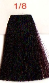Краска для волос Easy ЧЕРНЫЙ ФИОЛЕТОВЫЙ