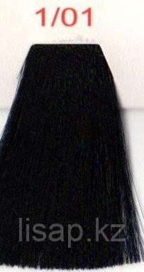 Краска для волос Easy ИССИНЯ ЧЕРНЫЙ