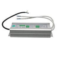 Блок питания влагостойкий IP67 60W 5A-12V