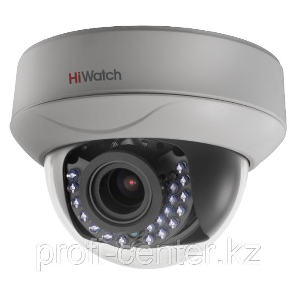DS-I202 IP Купольная Камера 2мр ИК до 30м