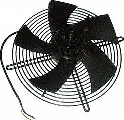 Вентилятор S4D-710-BF 01-02
