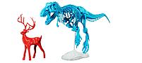 3D принтер FlashForge Creator Pro, фото 7