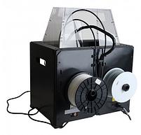 3D принтер FlashForge Creator Pro, фото 3