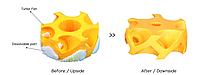 3D принтер FlashForge Creator Pro, фото 4