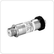 Датчик давления ДДВ-1016-1310