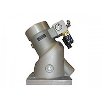 Клапан впускной RB115E 230V