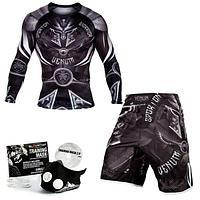 Спортивный одежда