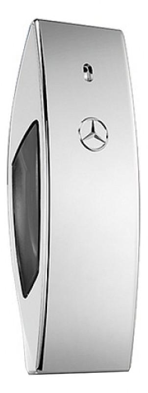 Туалетная вода Mercedes Benz Club 100ml (Оригинал - Гермния)