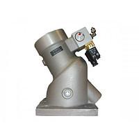 Клапан впускной RB80E 230V