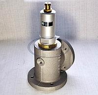 """Клапан минимального давления G46-1 1/2"""""""