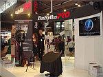 BaByliss Pro. Предвосхитить тенденции завтрашнего дня