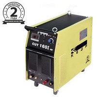 Аппапрат воздушно-плазменной резки КЕДР CUT-160I, 380В