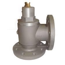 Клапан минимального давления G55R 220