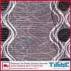 Коврик метражный Фридолла новая 65см, фото 2
