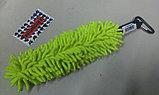 Щетка для чистки туб, фото 2