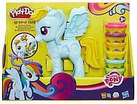 PLAY-DOH Play-Doh Игровой набор