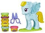 PLAY-DOH Play-Doh Игровой набор, фото 2
