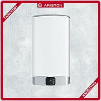 Электрический накопительный водонагреватель (бойлер) Ariston ABS VLS EVO PW 80