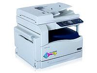 XEROX WorkCentre 5019 5021 502...
