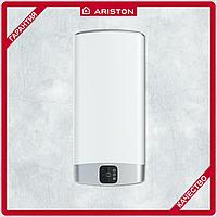 Электрический накопительный водонагреватель (бойлер) Ariston ABS VLS EVO PW 100