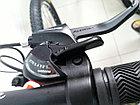 """Велосипед спортивный Galaxy ML200 рама 21"""" Kaspi RED. Рассрочка., фото 5"""