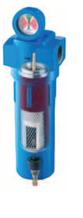 Фильтр для сжатого воздуха CALYPSO G95С