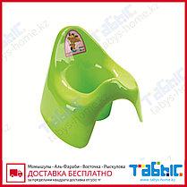 Детский горшок Dunya Plastik Семер, фото 3
