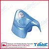 Детский горшок Dunya Plastik Семер, фото 5