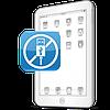 Замена разъема зарядки на  iPad mini