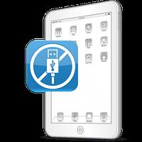 Замена разъема зарядки на  iPad mini, фото 1