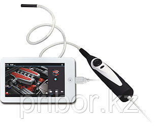 98AM USB- эндоскоп c планшетом на Android 4.0