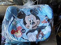 Детское авто кресло  Booster