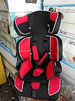 Детское авто кресло Happy Baby
