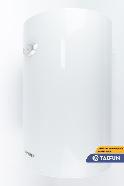 Электрические водонагреватели