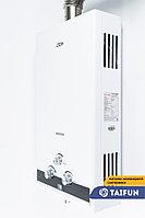 Газовая колонка  ДОН (JSD 20 - FT) - 10 л колонка с принудительным выбросам, фото 1